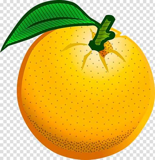 маска фрукт