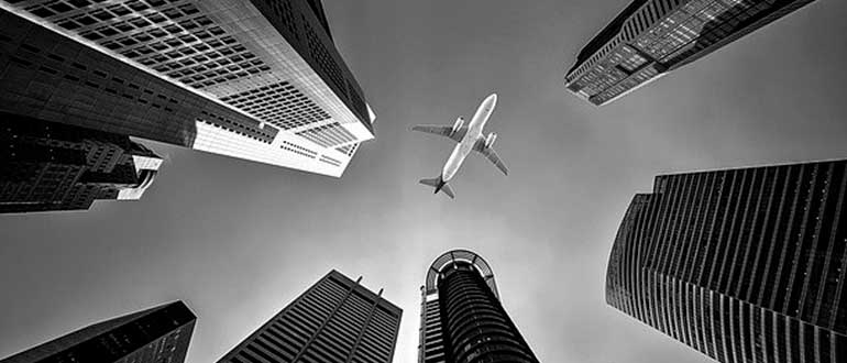 авиабилеты озон